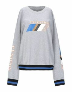 P.E NATION TOPWEAR Sweatshirts Women on YOOX.COM
