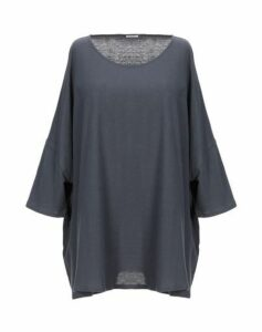 A.B  APUNTOB TOPWEAR T-shirts Women on YOOX.COM