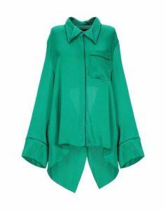 ROLAND MOURET SHIRTS Shirts Women on YOOX.COM