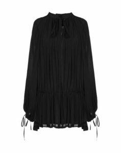 ANN DEMEULEMEESTER SHIRTS Shirts Women on YOOX.COM