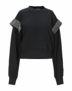 CHRISTOPHER KANE TOPWEAR Sweatshirts Women on YOOX.COM