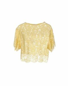 ANNIE P. SHIRTS Blouses Women on YOOX.COM