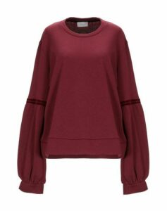 MARELLA SPORT TOPWEAR Sweatshirts Women on YOOX.COM