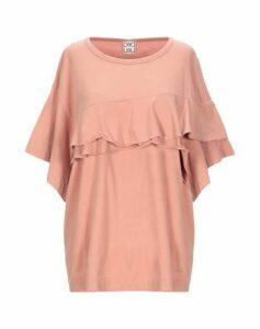 DOUUOD TOPWEAR T-shirts Women on YOOX.COM