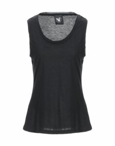 NÜ DENMARK TOPWEAR T-shirts Women on YOOX.COM