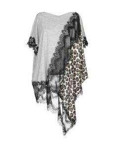 ANTONIO MARRAS TOPWEAR T-shirts Women on YOOX.COM
