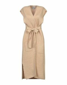 N.O.W. ANDREA ROSATI CASHMERE KNITWEAR Cardigans Women on YOOX.COM