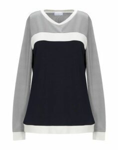 DIANA GALLESI TOPWEAR Sweatshirts Women on YOOX.COM