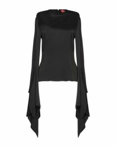 SOLACE LONDON SHIRTS Blouses Women on YOOX.COM