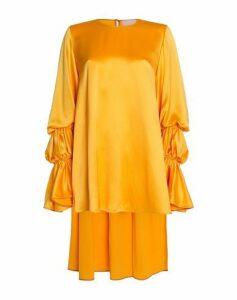 ROKSANDA SHIRTS Blouses Women on YOOX.COM