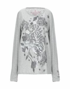 PRINCESS GOES HOLLYWOOD TOPWEAR T-shirts Women on YOOX.COM