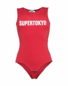 STK SUPERTOKYO TOPWEAR Tops Women on YOOX.COM