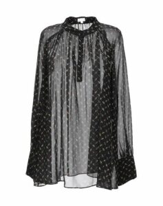 LALA BERLIN SHIRTS Blouses Women on YOOX.COM