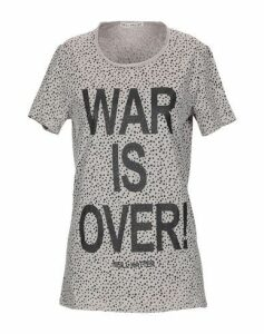 NEILL KATTER TOPWEAR T-shirts Women on YOOX.COM