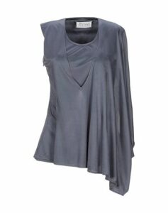 MAISON MARGIELA TOPWEAR T-shirts Women on YOOX.COM