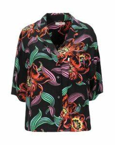 LEVI'S RED TAB SHIRTS Shirts Women on YOOX.COM