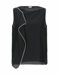 I BLUES TOPWEAR Tops Women on YOOX.COM