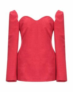 ELLERY SHIRTS Blouses Women on YOOX.COM