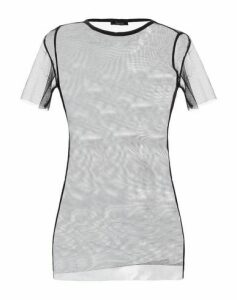 HANITA TOPWEAR T-shirts Women on YOOX.COM