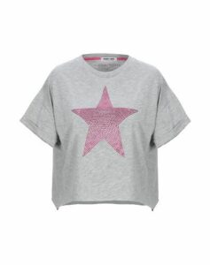 SHOP ★ ART TOPWEAR T-shirts Women on YOOX.COM
