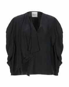 A.W.A.K.E. SHIRTS Blouses Women on YOOX.COM