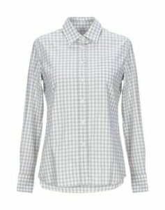 ORIAN SHIRTS Shirts Women on YOOX.COM