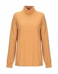 OBEY TOPWEAR T-shirts Women on YOOX.COM