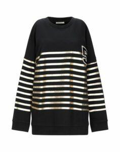 MES DEMOISELLES TOPWEAR Sweatshirts Women on YOOX.COM