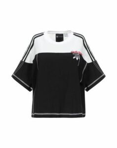 ADIDAS ORIGINALS by ALEXANDER WANG TOPWEAR T-shirts Women on YOOX.COM