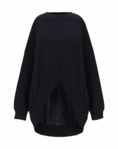 ENFÖLD TOPWEAR Sweatshirts Women on YOOX.COM
