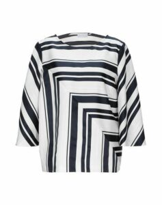 DIANA GALLESI SHIRTS Blouses Women on YOOX.COM
