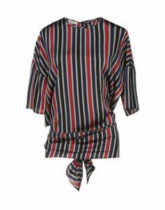 SUOLI SHIRTS Shirts Women on YOOX.COM
