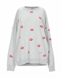 LAUREN MOSHI TOPWEAR Sweatshirts Women on YOOX.COM