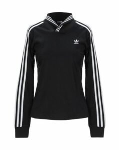 ADIDAS ORIGINALS TOPWEAR T-shirts Women on YOOX.COM