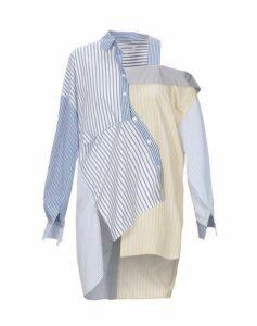 ENFÖLD SHIRTS Shirts Women on YOOX.COM