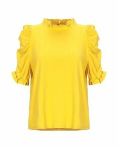 PAOLO CASALINI TOPWEAR T-shirts Women on YOOX.COM