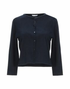 I BLUES KNITWEAR Cardigans Women on YOOX.COM