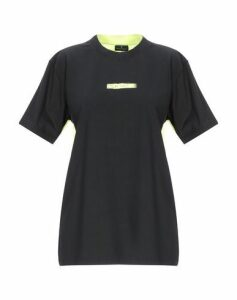 MARCELO BURLON TOPWEAR T-shirts Women on YOOX.COM