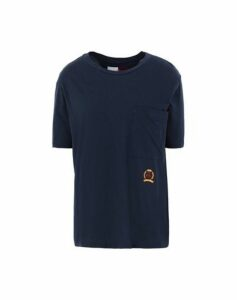 HILFIGER COLLECTION TOPWEAR T-shirts Women on YOOX.COM