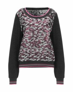 NAUGHTY DOG TOPWEAR Sweatshirts Women on YOOX.COM