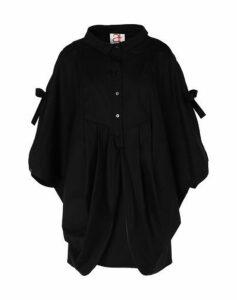 ANDREA TURCHI SHIRTS Shirts Women on YOOX.COM