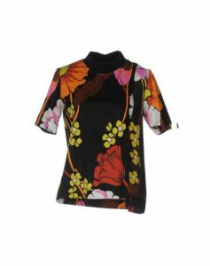 MARNI TOPWEAR T-shirts Women on YOOX.COM