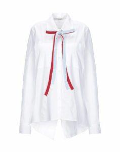 RELISH SHIRTS Shirts Women on YOOX.COM