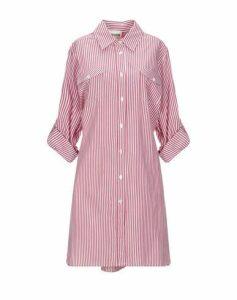 SEMICOUTURE SHIRTS Shirts Women on YOOX.COM