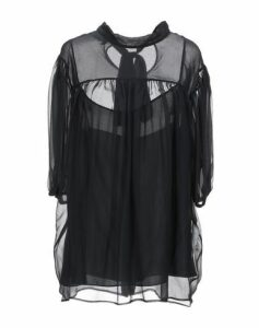 ROCHAS SHIRTS Blouses Women on YOOX.COM