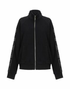 ARMANI EXCHANGE TOPWEAR Sweatshirts Women on YOOX.COM