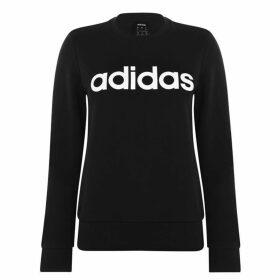 adidas Essential Sweatshirt