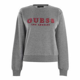 Guess Giulia Sweatshirt