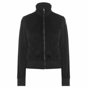 Parajumpers Tatiana Fleece