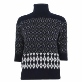 Chloe Knit Jumper
